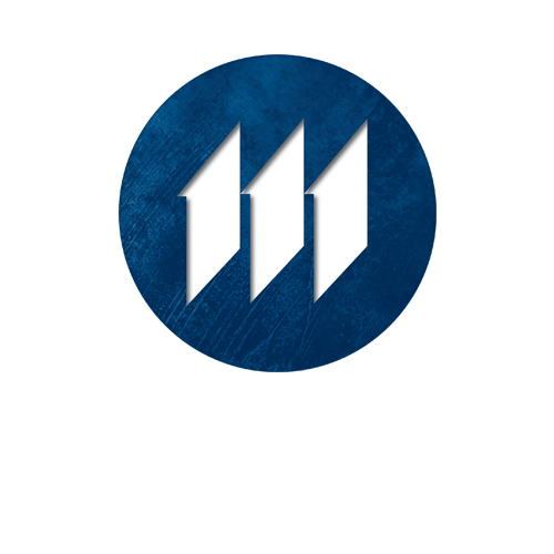 Mid Continent Management