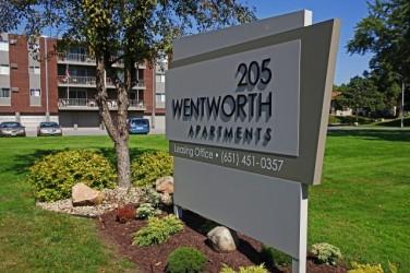 205 Wentworth