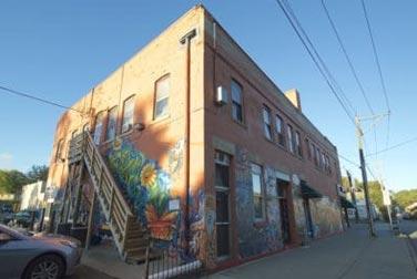 458 South Robert Street